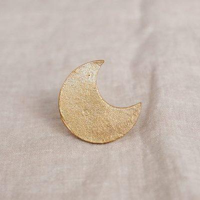 Clou Lune