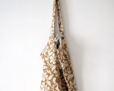 Big Coton Bag
